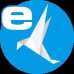 ecoDMS Archiv